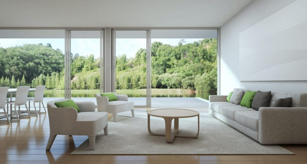 Barrie Windows and Doors by The Windows Experts